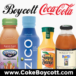 CokeBoycott_250x250_FoodRevolutionBlog