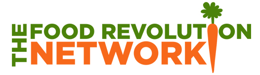 Food Revolution Network